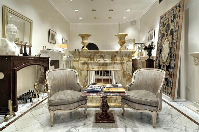 startseite bei leonardo caminetti gmbh einkaufen in m nchen. Black Bedroom Furniture Sets. Home Design Ideas
