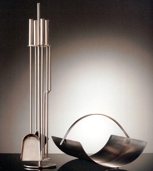 kaminzubeh r bei leonardo caminetti gmbh einkaufen in m nchen. Black Bedroom Furniture Sets. Home Design Ideas